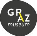 rz_gmu_logo_rgb
